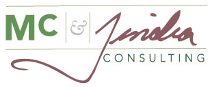 McCormick Jindra Consulting